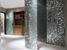 Mosaico Liberty da Trend #Napoli #Pozzuoli #Campania #Italia #bagno #mosaico #ristrutturazioni #architetti #home  Per info spedizioni #preventivi #gratis contattateci!!!