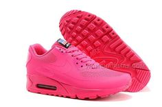http://www.womenairmax.com/latest-nike-air-max-90-flag-usa-womens-shoes-pink-lovers-shoes-global-sales.html LATEST NIKE AIR MAX 90 FLAG USA WOMENS SHOES PINK LOVERS SHOES GLOBAL SALES Only $89.00 , Free Shipping!