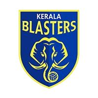 Full name Kerala Blasters Football Club Founded 27 May 2014[1] Ground Jawaharlal Nehru Stadium Kochi, Kerala Capacity 60,500[2] Owners Sachin Tendulkar Prasad V Potluri General Manager Viren D'Silva[3] Head Coach Peter Taylor League Indian Super League 2014 Regular season: 4th Playoffs: Runners-up Website Club home page