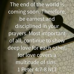 Amen! =)