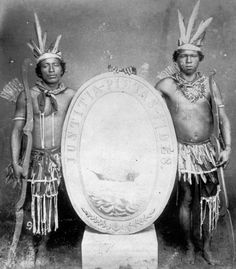 The Ancient History Of Moors In The Caribbean Islands   – MOORISH SCIENCE TEMPLE The Divine and National Movement of North America, Inc #13 The Moorish American National Republic