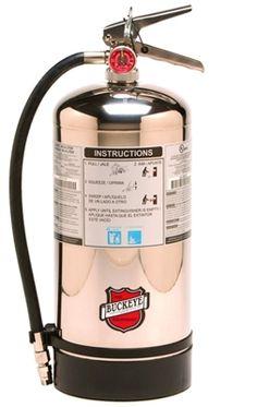 20 best stuff to buy images fire apparatus fire extinguisher rh pinterest com