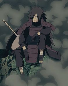 Madara Uchiha Quotes famous quotes from uchiha madara animejnr Madara Uchiha Quotes. Here is Madara Uchiha Quotes for you. Madara Uchiha Quotes 100 of the greatest naruto quotes that are inspiring. Madara Uchiha Q. Naruto Shippuden Sasuke, Naruto Kakashi, Anime Naruto, Madara Susanoo, Naruto Art, Manga Anime, Naruto Wallpaper, Madara Uchiha Wallpapers, Wallpaper Naruto Shippuden