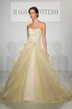 41 Best Prom Dresses  ) images  02c4eb013ea1