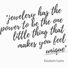 To feel unique buy trendy jewellery from Dm us to order 📩 Whatsapp 8017703801 📲 Earrings Quotes, Jewelry Quotes, Quotable Quotes, Me Quotes, Funny Quotes, Papa Quotes, Small Business Quotes, Business Ideas, Plunder Design