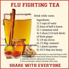 Most of the people battling with common cold certainly agree that natural home remedies are efficient in treating and curing cold sneezing nose blockage and running nose. Flu Remedies, Herbal Remedies, Home Remedies, Healthy Juices, Healthy Drinks, Detox Drinks, Health And Nutrition, Health And Wellness, Child Nutrition