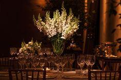 Decoração | Vestida de Noiva | Blog de Casamento por Fernanda Floret - Parte 5
