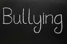 According to a May 2011 survey published by the United States Department of Education, approximately 8,166,000 students between the ages of 12 and 18 reported that they were being bullied in school; this number translates to about 31.7% of American students in that age group.