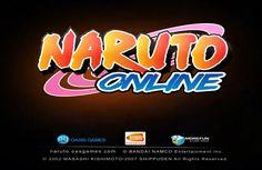 jogo de naruto onlinehttp://naruto.oasgames.com/pt/