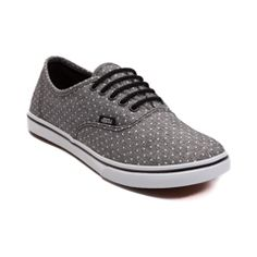 Womens Skate Shoes and Athletic Shoes Journeys.com 55b715f7ebd