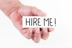 How To Use #LinkedIn To Get A Job: Part 1 #careers #socialmedia