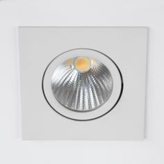 HB1656 NW. Metalarc. Empotrable LED, con cuerpo en aluminio fundido. Con cristal de protección. Equipado con reflector antideslumbrante. Hasta 30º de inclinación. Excelente capacidad para la disipación del calor. Balasto remoto incluido. Completo (Driver incluido) listo para conectar. LED 6W 20º 5500K-Fría. http://www.lamparasoliva.com/outlet/hb1656-nw-metalarc.html