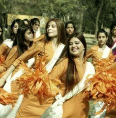 Govt College Ground, Lahore. (www.paktive.com/Govt-College-Ground_12WA12.html)