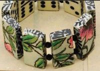 Favorite Picks and Projects from Handcrafted Jewelry 2012 - Daily Blogs - Beading Daily