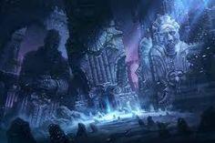 Afbeeldingsresultaat voor lovecraft temple