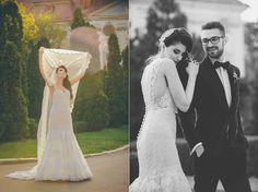 Fotografia #335492 - Studioul de fotografie - Fotografi-Cameramani.ro Studio, Wedding Dresses, Fashion, Bride Dresses, Moda, Bridal Gowns, Fashion Styles, Weeding Dresses, Studios