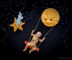 baby photoshoot Best baby photo shoot ideas at hom - Monthly Baby Photos, Newborn Baby Photos, Baby Poses, Baby Boy Newborn, Baby Twins, Newborn Care, Babies, Baby Monat Für Monat, Baby Shooting
