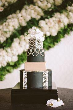 Photographer:  Arte De Vie | Floral Designer: Bee's Wedding Designs | Event Planner: Blue Gardenia New Orleans Weddings Rehearsal Dinner Themes, Rehearsal Dinners, New Orleans Wedding, Event Venues, Wedding Designs, Wedding Events, Cool Designs, Floral Design, Glamour