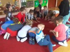 Aktywnie z polką D. Szostakowicza - YouTube Music Games, Activities For Kids, Make It Yourself, Youtube, Beats, Music, Children Activities, Kid Activities