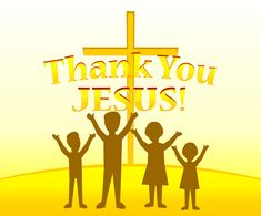 Thanks be to God ! – Rejoice in the God Good Friday Images, Good Friday Quotes, Happy Good Friday, 1 Chronicles 16 34, Christian Magazines, Gift Of Faith, Thank You Jesus, Bible For Kids, Power Of Prayer