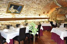 Wochenübersicht für den Mittagstisch im Tafelhaus Backnang bei Stuttgart Waiblingen Winnenden Schorndorf      gültig vom 28.01.2014 bis 01.02.2014  ab 11.30 bis 14.00 Uhr     Dienstag 28.01.2014  1...