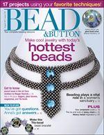 Lo Scrigno dei Segreti: Bead and Button 2010-2015