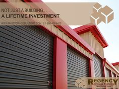 Mini Storage Outlet Supplier of Mini Storage Buildings, Self Storage Units and Storage Building Kits. We offer the Lowest Prices on Prefab Storage Buildings! Self Storage Units, Built In Storage, Storage Building Kits, Storage Buildings, Prefab, Investing, Construction, The Unit, Space