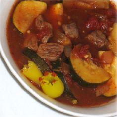 hcg-recipes-zucchini-red-chili