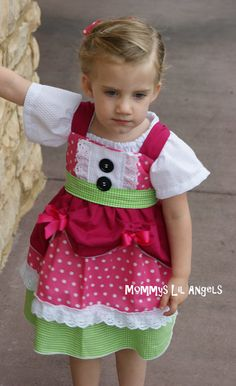 Lalaloopsy Jewell Sparkles costume dress Size by MommysLilAngels, $64.50