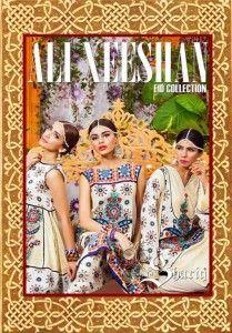 Shariq Textile By Ali Xeeshan Ladies Eid Fashion Collection 2014 1 209x300 Shariq Textile By Ali Xeeshan Ladies Eid Fashion Collection 2014