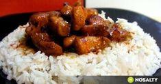 Curry, Chicken, Meat, Food, Curries, Essen, Meals, Yemek, Eten