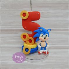 Bolo Sonic, Sonic Party, Pasta Flexible, Xmas, Christmas Ornaments, Hedgehog, Biscuits, Polymer Clay, Hobbies