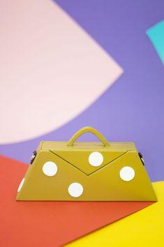 handmade wooden bag Wooden Bag, Handmade Wooden, Longchamp, Mustard, Tote Bag, Bags, Cots, Figurine, Handbags