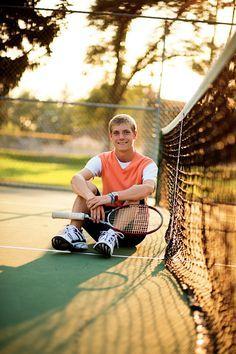 "Senior Picture, Photo Ideas, Photography Senior, Tennis Photo, Pic Ideas, Angle, Pictures Idea, Picture Ideas. """