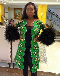 Ankara Diva Fashion dresses are the most feminine, charming, and fresh.Creating beautiful Ankara styles, the fashion designers use the most trendy prints. Ankara Styles For Men, Beautiful Ankara Styles, Ankara Dress Styles, Ankara Gowns, African Print Dresses, African Print Fashion, Africa Fashion, African Fashion Dresses, African Dress