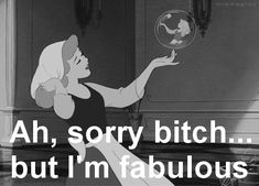 Related posts: 33 Memes For Anyone Who Grew Up Watching Disney Movies. 100 Disney Memes That Will Keep You Laughing For Hours Top 31 Funny Quotes From Disney Memes Da Disney Para Os Fãs Velhos E Jovens Disney Memes, Disney Quotes, Cartoon Quotes, Funny Quotes, Funny Memes, Cute Disney Wallpaper, Cartoon Wallpaper, Mood Wallpaper, Wallpaper Quotes