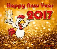 Szilveszter | New Year - Megaport Media