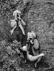 Photographer // Jacques Henri Lartigue |