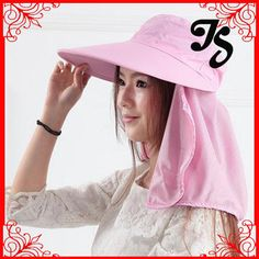 Women s UV Sun Protect Visor Cap Summer Beach Sunhat Wide Brim Beach Hat -  Google Search 5e2190f7ed4