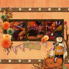http://scrapbird.com/designers-c-73/d-j-c-73_515/hotflashdesigns-c-73_515_558/autumns-pride-p-18258.html