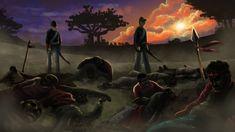 A Revolução Farroupilha e o massacre dos Lanceiros Negros – Medium