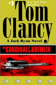 The 38 Best Books Images On Pinterest Tom Clancy Books Books To