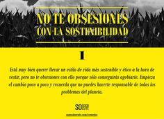 consejos para vestir sostenible