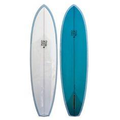 http://ift.tt/1iWRIqe #surfboard #surf #surfart