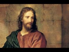 #Hallelujah—An Easter Message about Jesus Christ - YouTube
