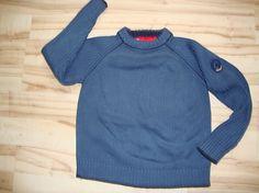 Pullover Esprit Gr.140/146
