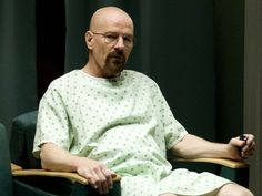 Hollywood's medical storylines vetted by those who know | USA Today