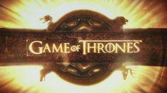 Game of Thrones hakkında bilmediğiniz 10 gerçek http://www.lojiloji.com/game-thrones-hakkinda-bilmediginiz-10-gercek/