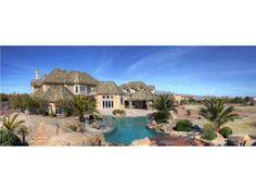 9 best las vegas summerlin luxury homes for sale images luxurious rh pinterest com