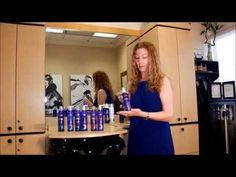 Brasspineapple Productions Video & Photography: RAW HAIR ORGANICS w/ Melanie Nickels / Brasspineap...